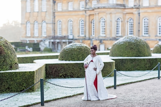 76-A-Majestic-Splendour-Styled-Shoot-at-Blenheim-Palace