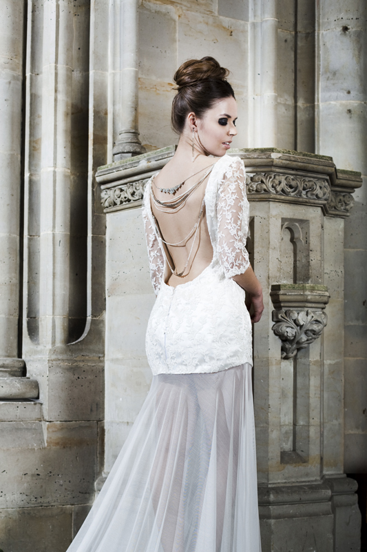 Charlotte-Garratt-Grace-Backless-wedding-dress