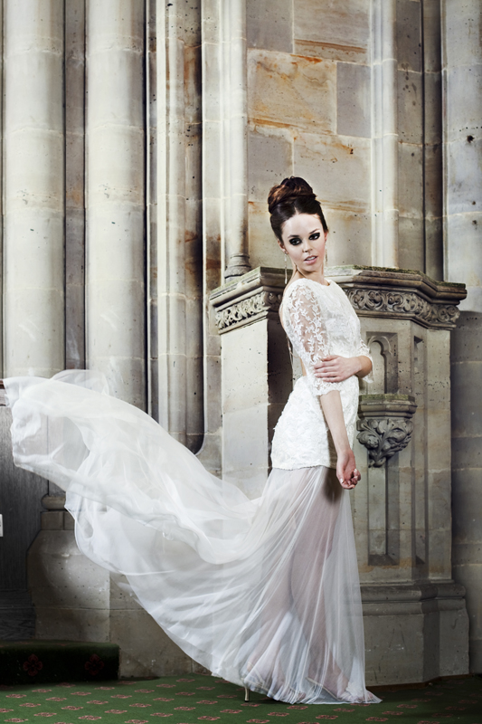 Charlotte-Garratt--Grace-couture-bridal-design-london