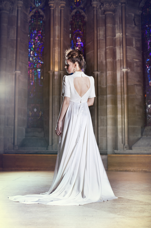 Charlotte-Garratt-Harriet-Couture-Bridal-London