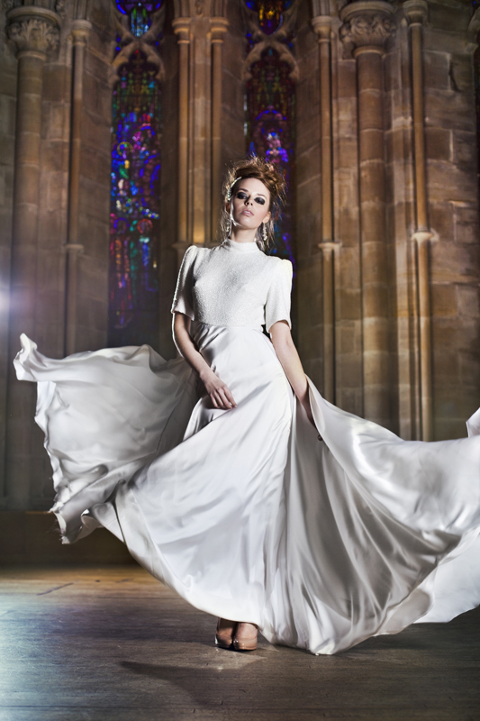 Charlotte-Garratt-silk-bridal-dress